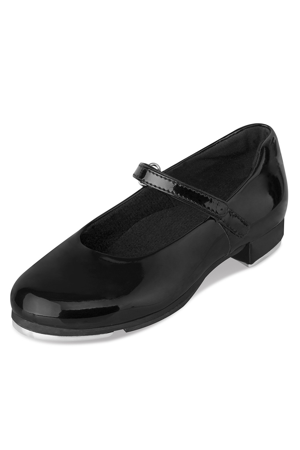 Rhythm Tap Women's Tap Shoes