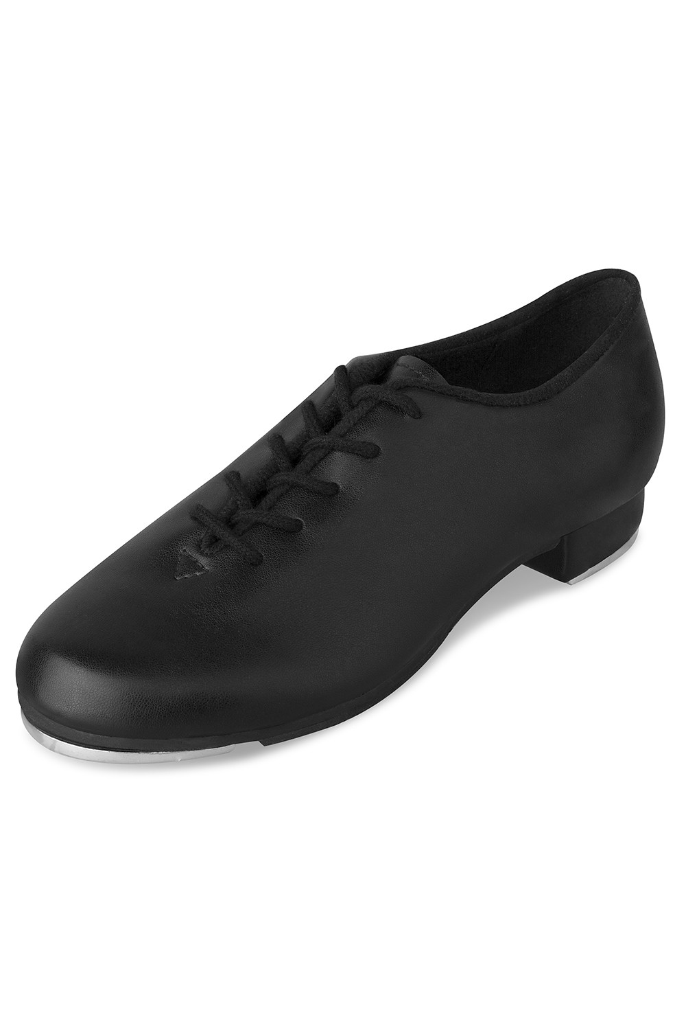 Jazz Tap - Girls Girl's Tap Shoes