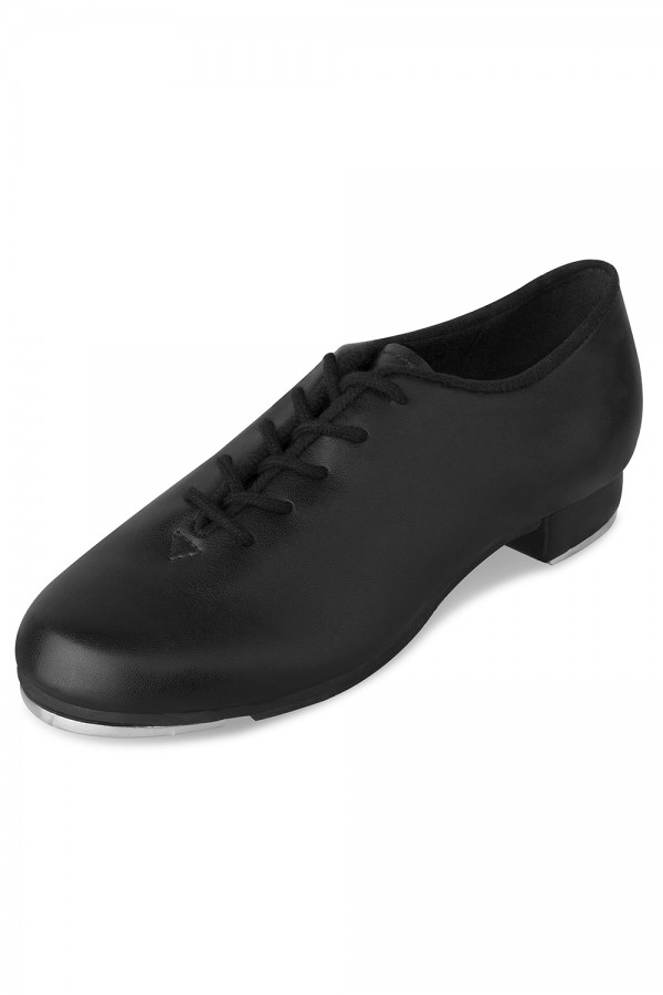 image - Jazz Tap Girl's Tap Shoes