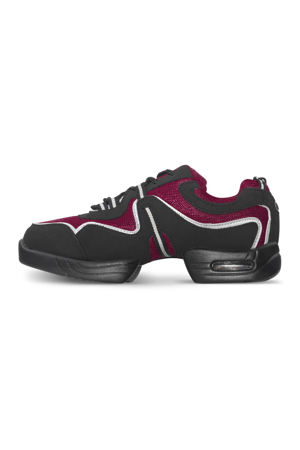 Nrg Wave Women's Dance Sneakers