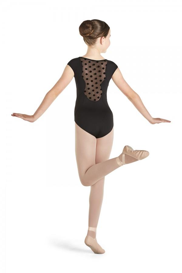 3dd027336 Mirella M1509C Children s Dance Leotards - BLOCH® US Store