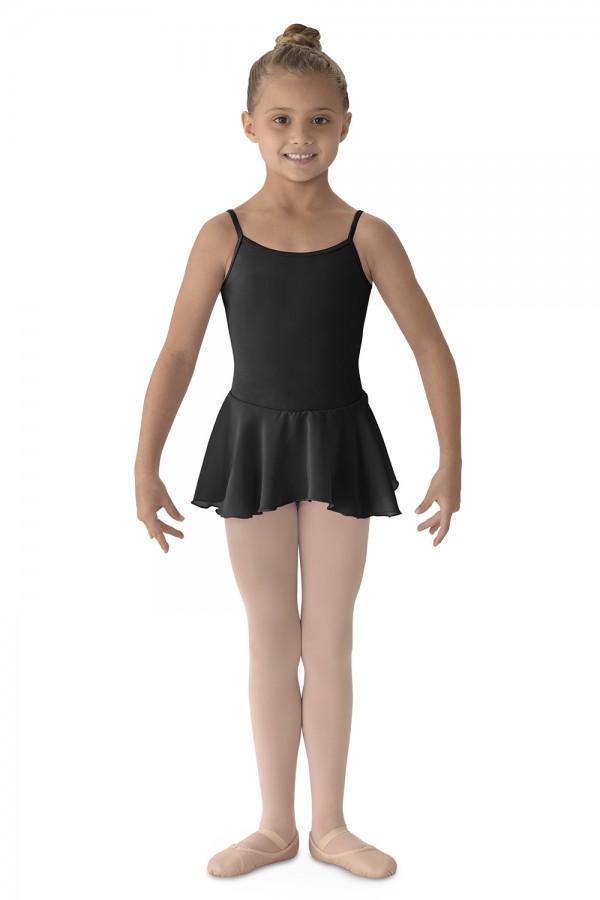 e7195e258 Mirella M201C2 Children s Dance Leotards - BLOCH® US Store