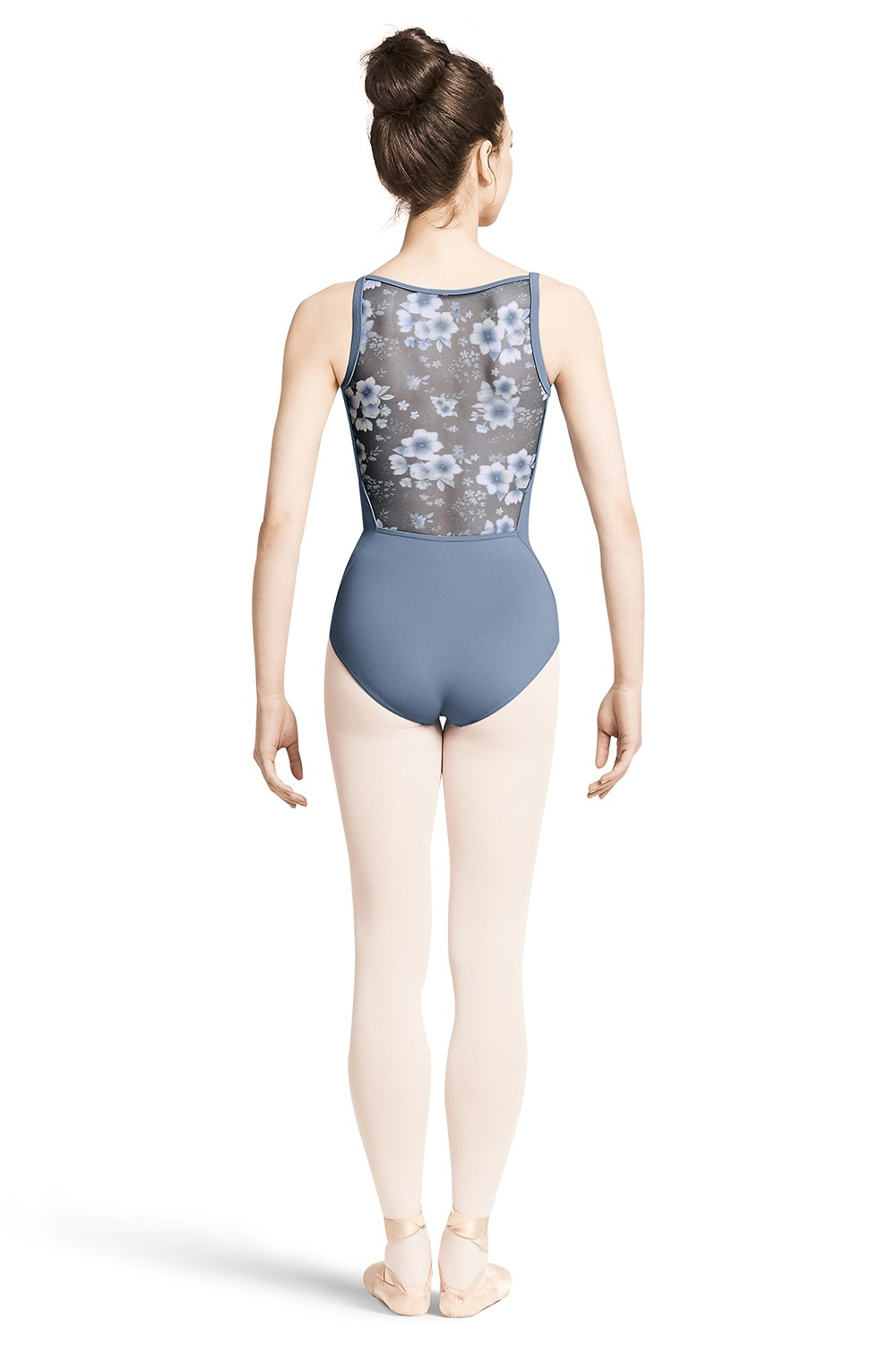 Mirella Cami Leo Women's Dance Leotards