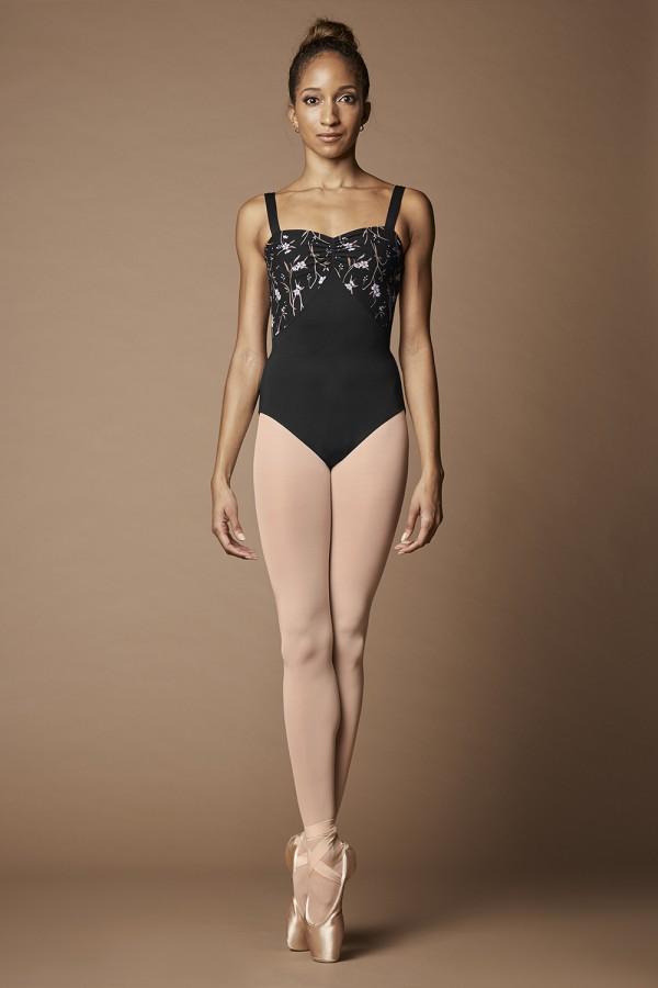 c9a37ca40 Mirella M2156LM Women s Dance Leotards - BLOCH® US Store