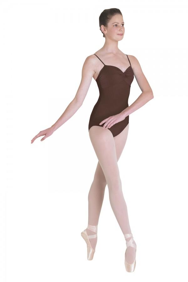 e47c525f3 Mirella M272LM Women s Dance Leotards - BLOCH® US Store
