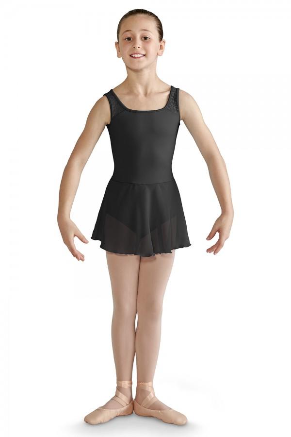 a922d8fc2 Mirella M359C Children s Dance Leotards - BLOCH® US Store
