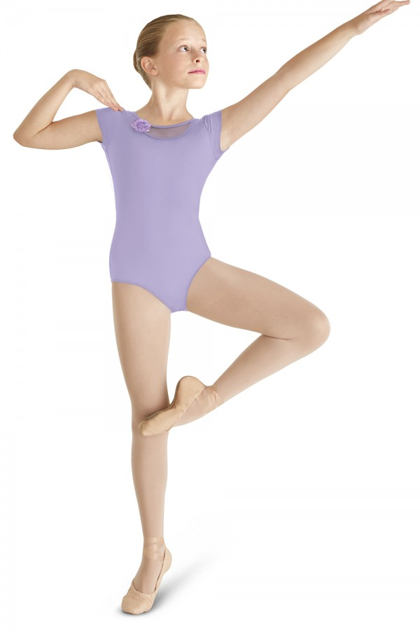 d255997a6 Mirella M439CB Girls Camisole Leotards - BLOCH® US Store