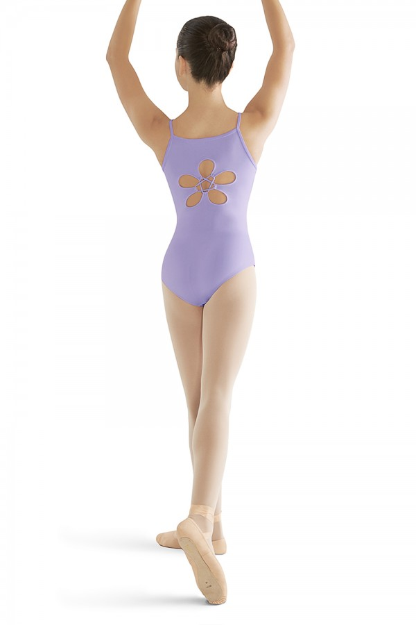 e1d8c1d9f852 Mirella M445C Children's Dance Leotards - BLOCH® US Store