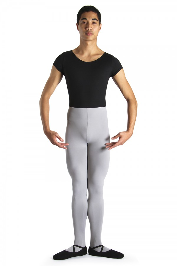 image - Men's Footed Tight Men's Dancewear