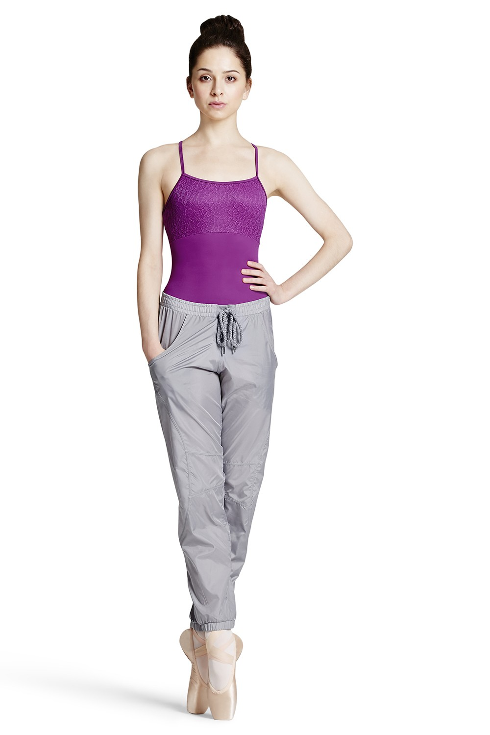 Rip Stop Pant Women's Dance Pants