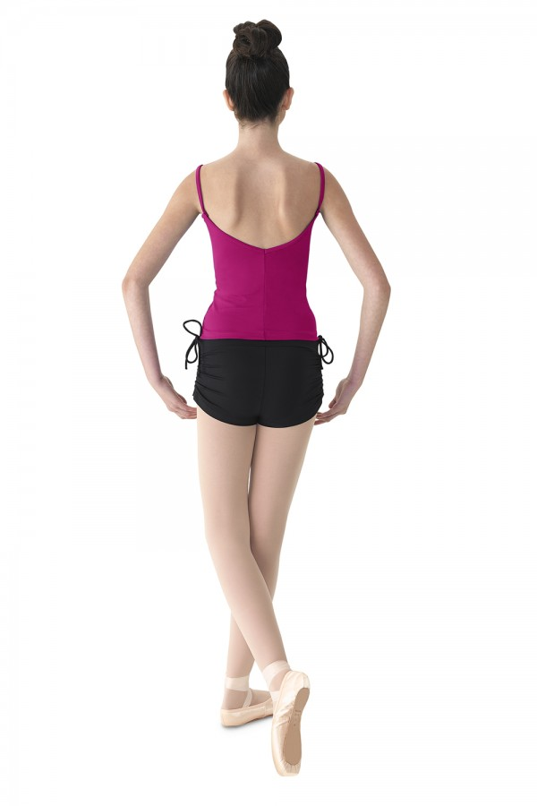 image - CAMISOLE TOP Women's Dance Tops