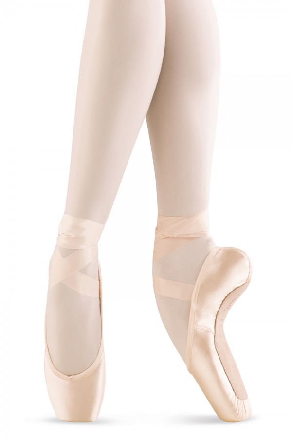 image - Advanced Pointe Shoes