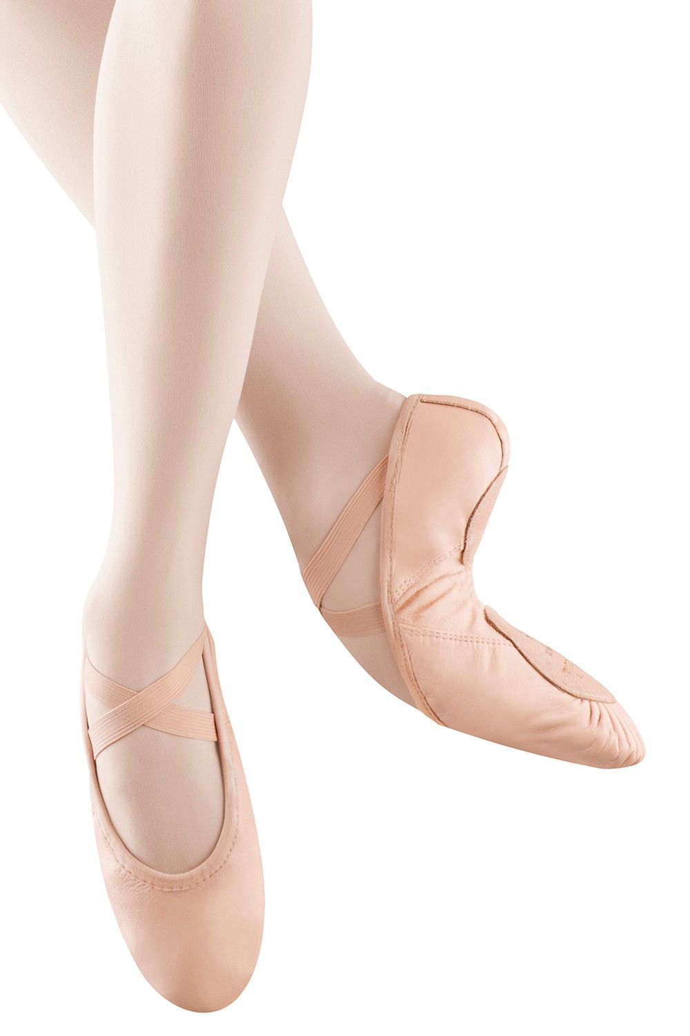 Medley Pointe Shoes