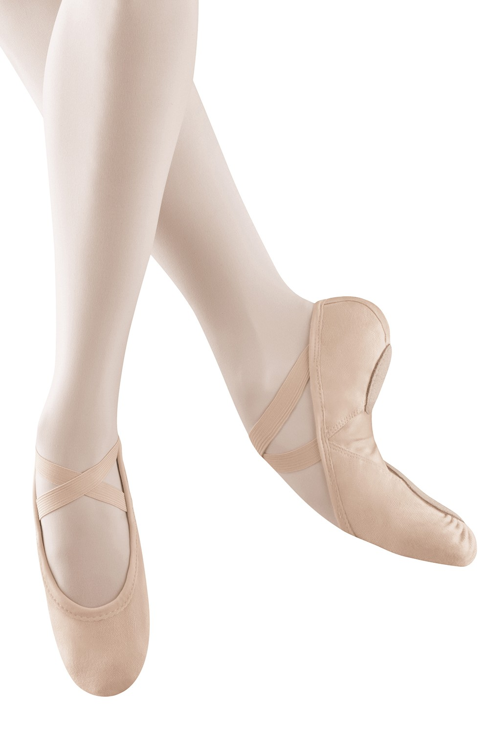 Ms225l Women's Ballet Shoes