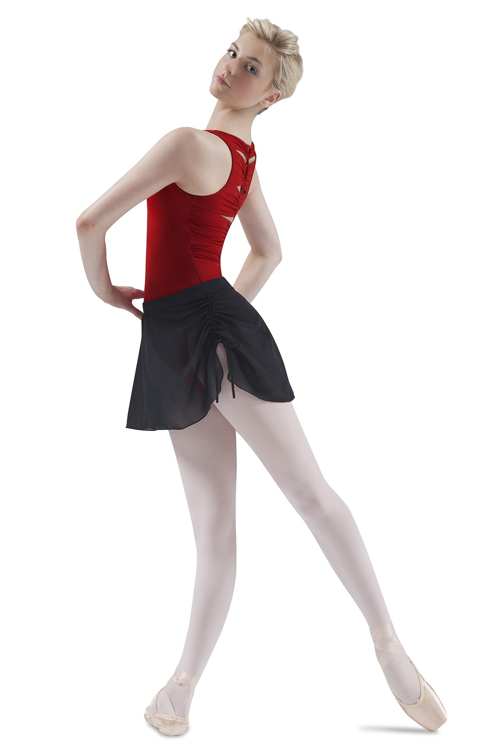 Women's Dance Skirts