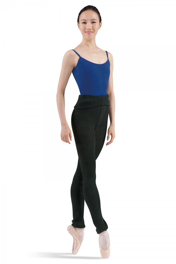 BLOCH P0928 Women's Dance Pants - BLOCH® US Store