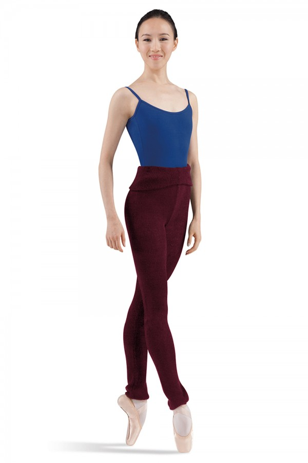 image - Marcy Women's Dance Pants