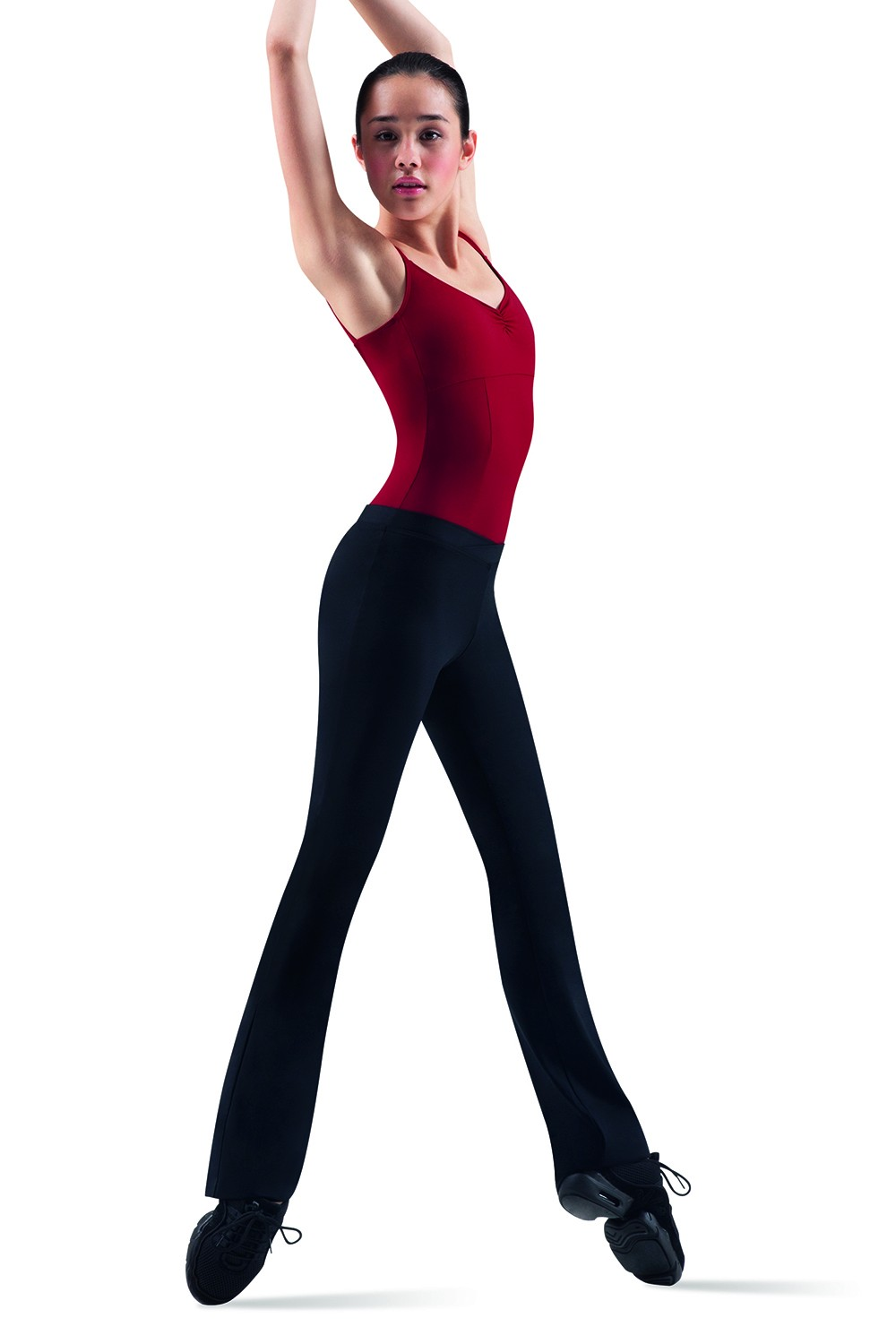 Bloch® Women's Jazz & Dance Pants - Bloch® Shop UK