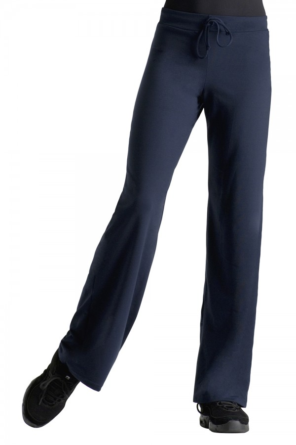 image - DRAWSTRING PANT Women's Dance Pants