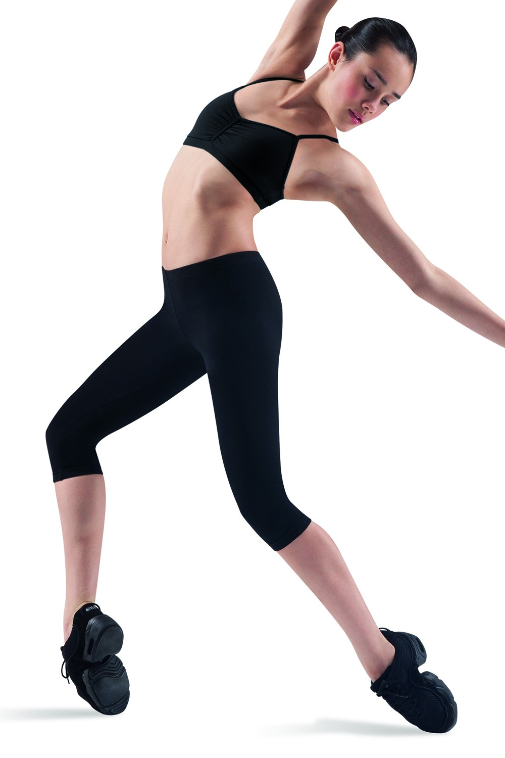 Okeanos Dritex Leggings Women's Dance Pants