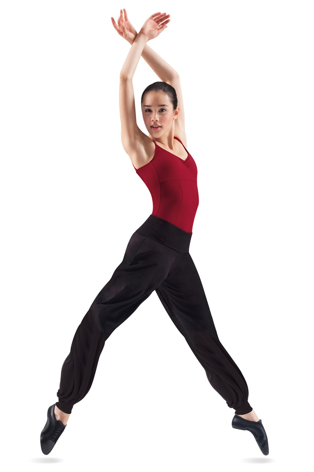 Movement Women's Dance Pants