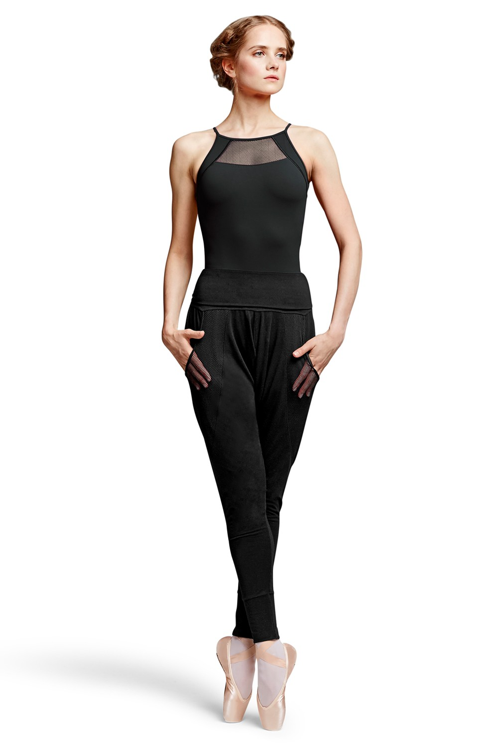 Iolite  Women's Dance Pants