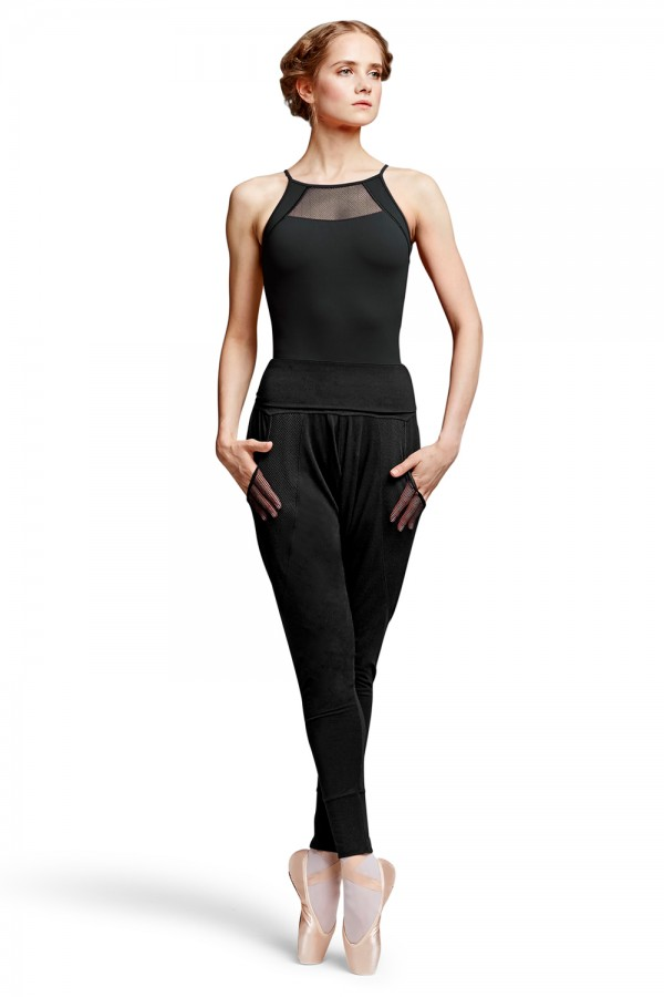 image - Iolite  Women's Dance Pants