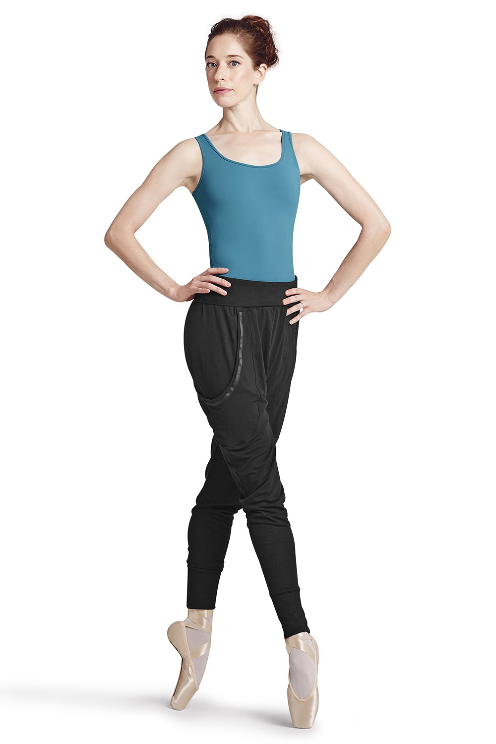 Terese Women's Dance Pants