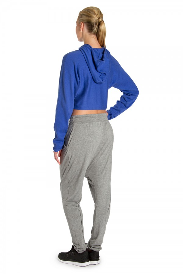 image - Harem Pant Women's Dance Pants