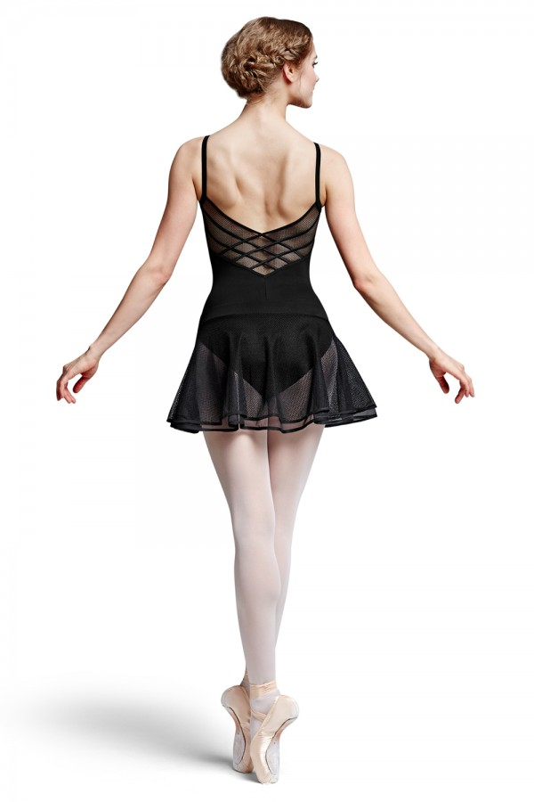 image - Pearl  Women's Dance Skirts