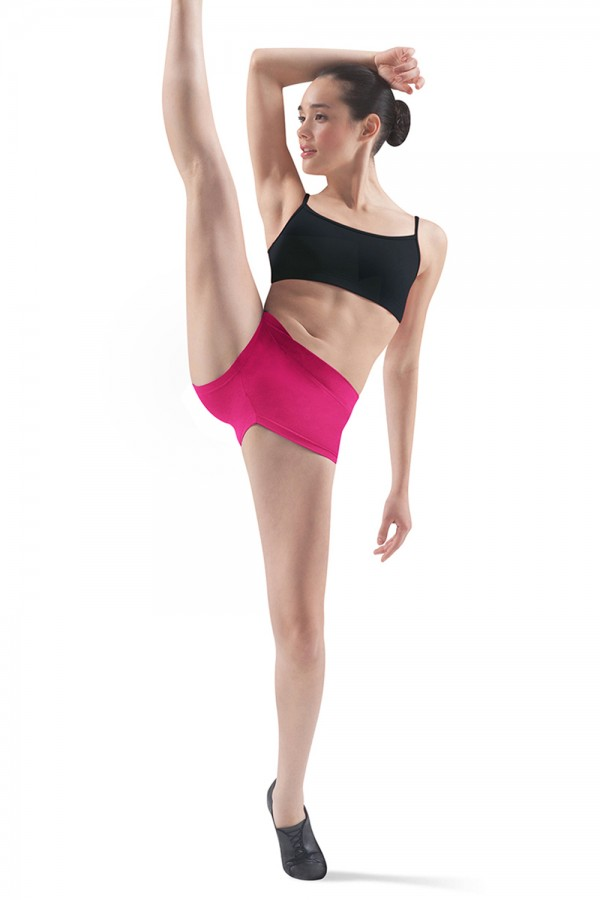 image - Noa Women's Dance Shorts