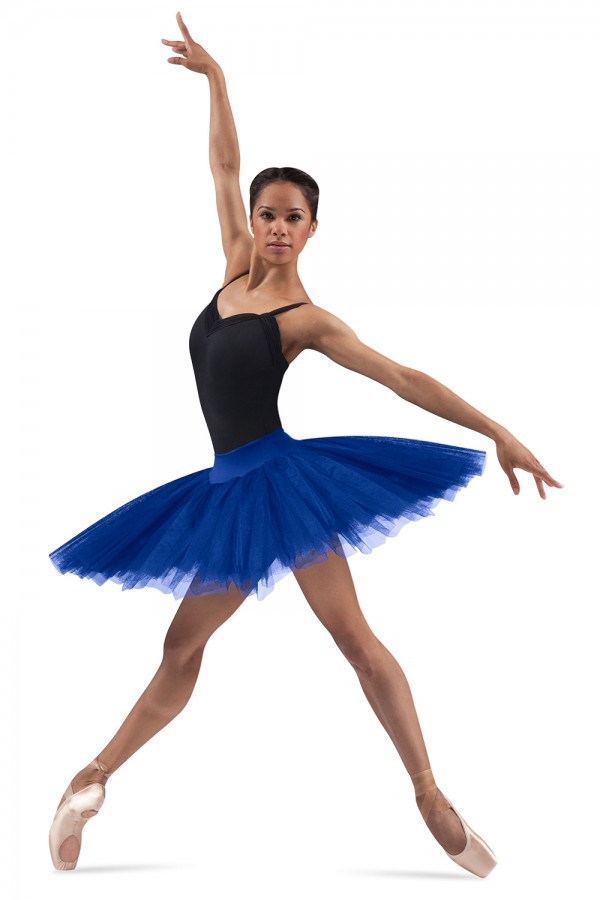 image - Belle Women's Dance Skirts