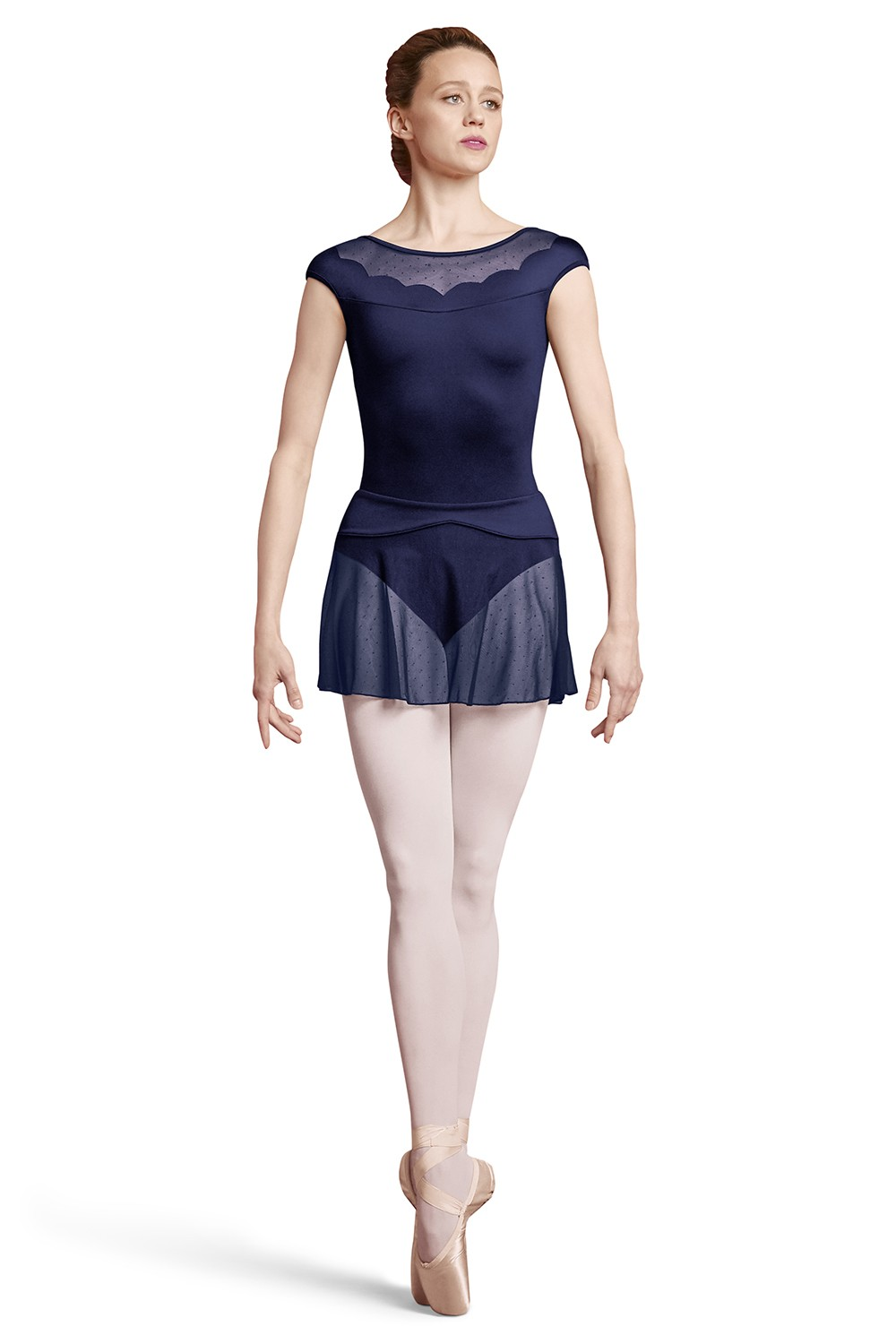 Coeus Women's Dance Skirts