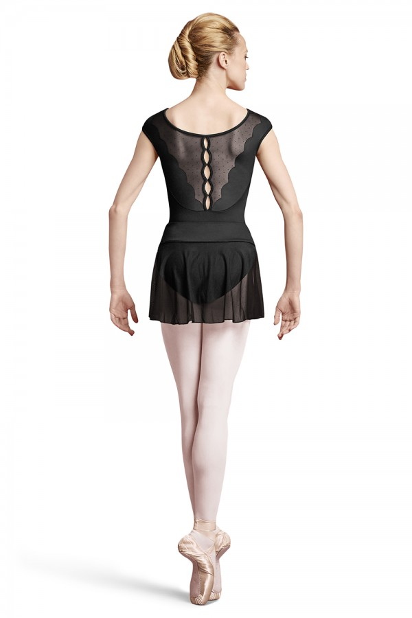 image - COEUS Women's Dance Skirts