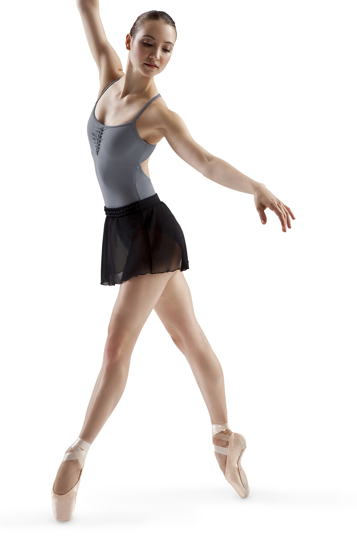 bloch 174 s ballet skirts bloch 174 shop uk