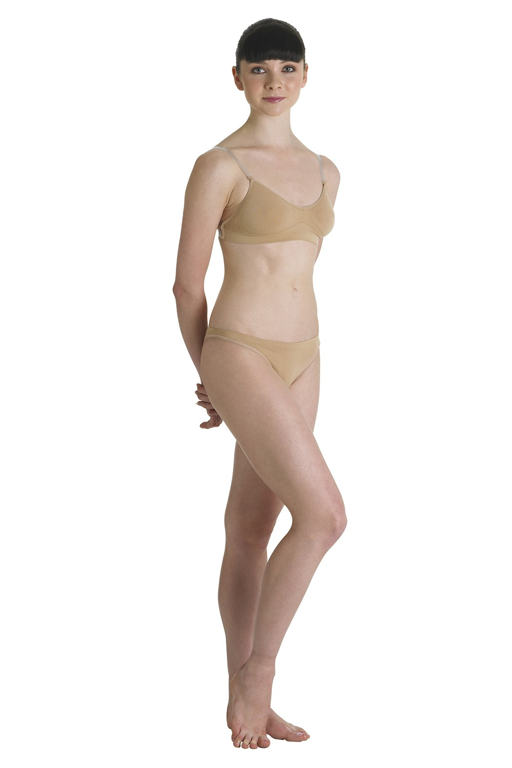 Pippa Women's Dance Underwear