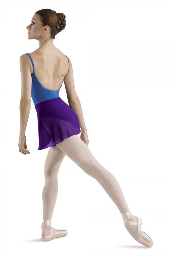 image - Professional Women's Dance Skirts