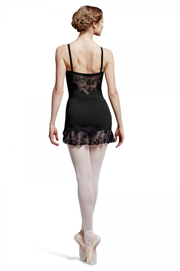 image - Viscosa Women's Dance Skirts