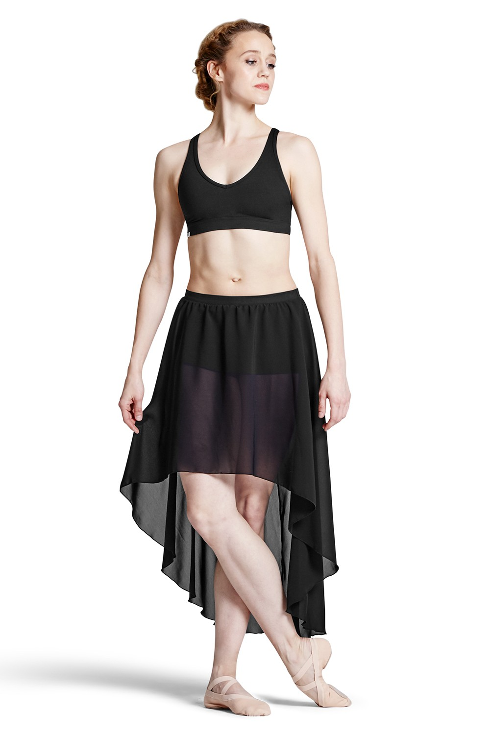 Daria Women's Dance Skirts