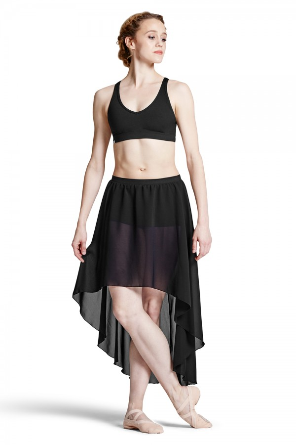 image - Daria Women's Dance Skirts