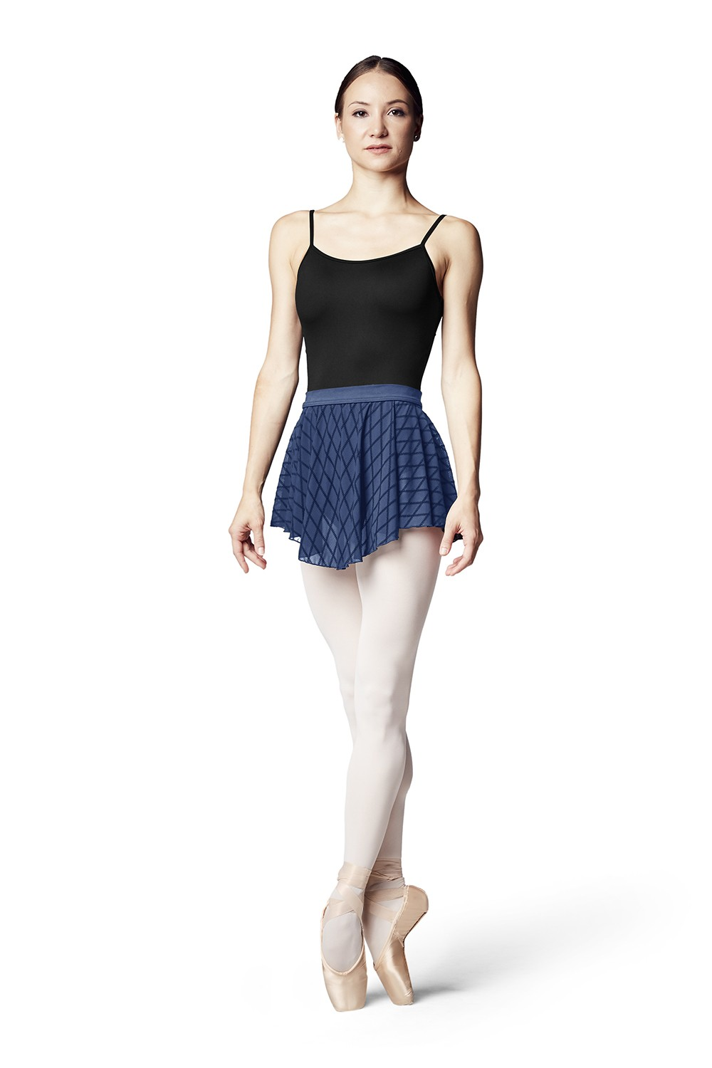 Catia Women's Dance Skirts