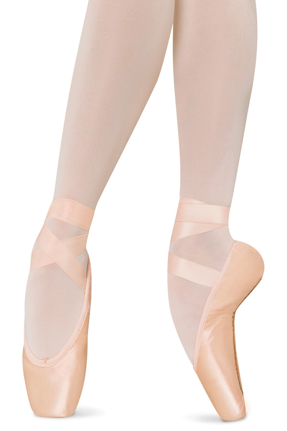 Amelie   Pointe Shoes