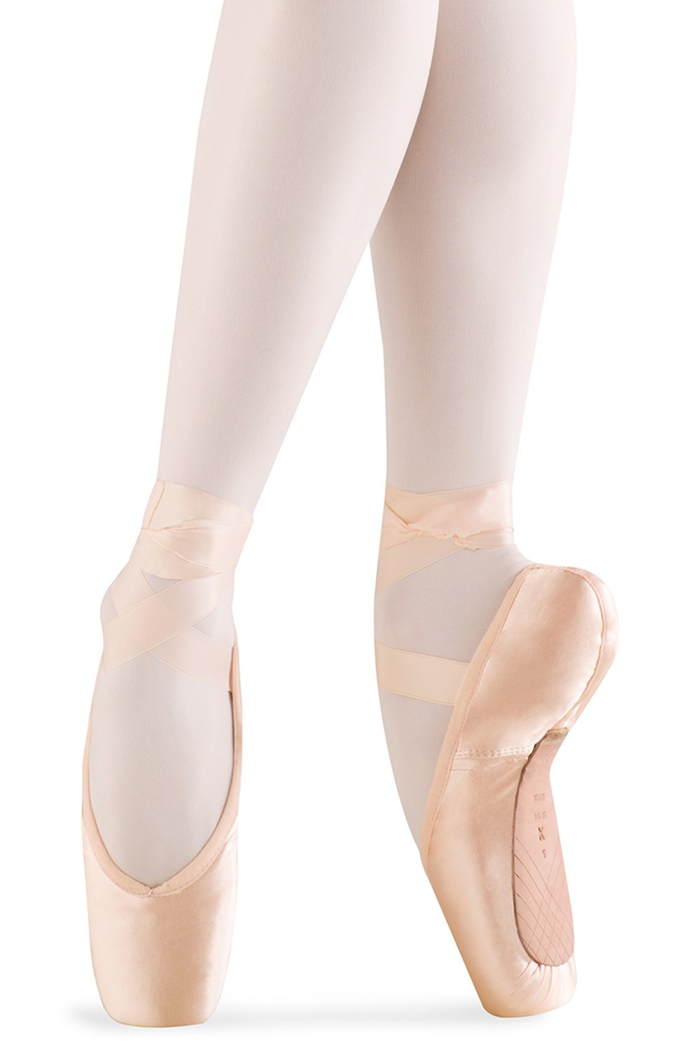 Bloch Shoes Uk