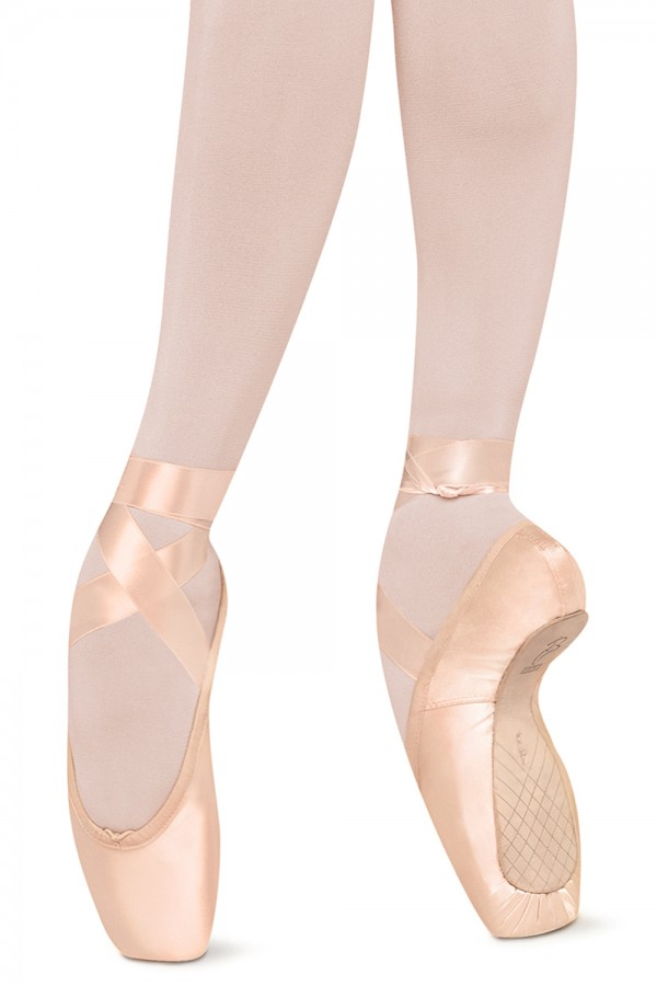 image - Jetstream Pointe Shoes