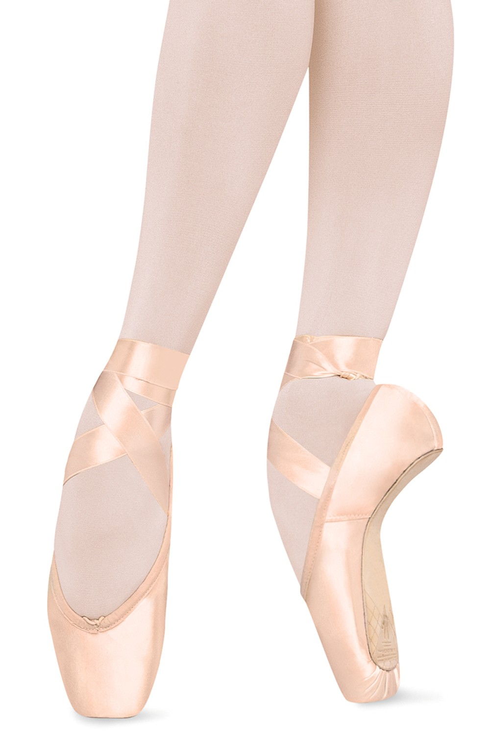 Sonata Pointe Shoes