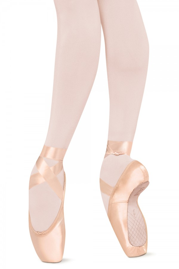 image - Sonata Strong Pointe Shoes