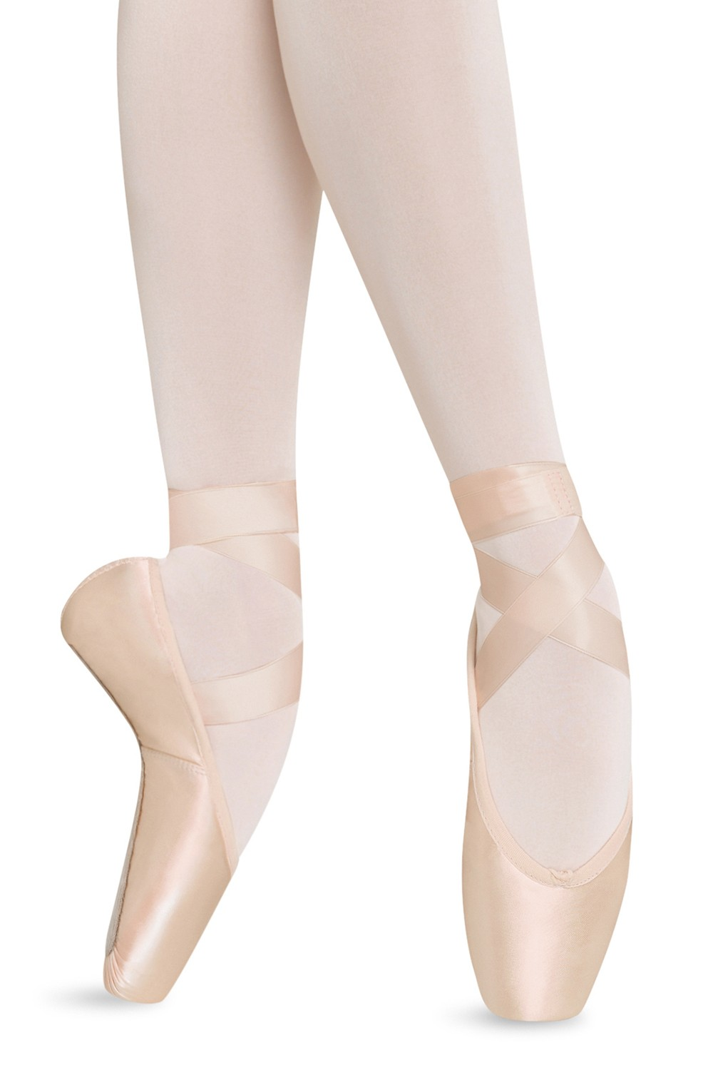 Signature Performance Pointe Shoes