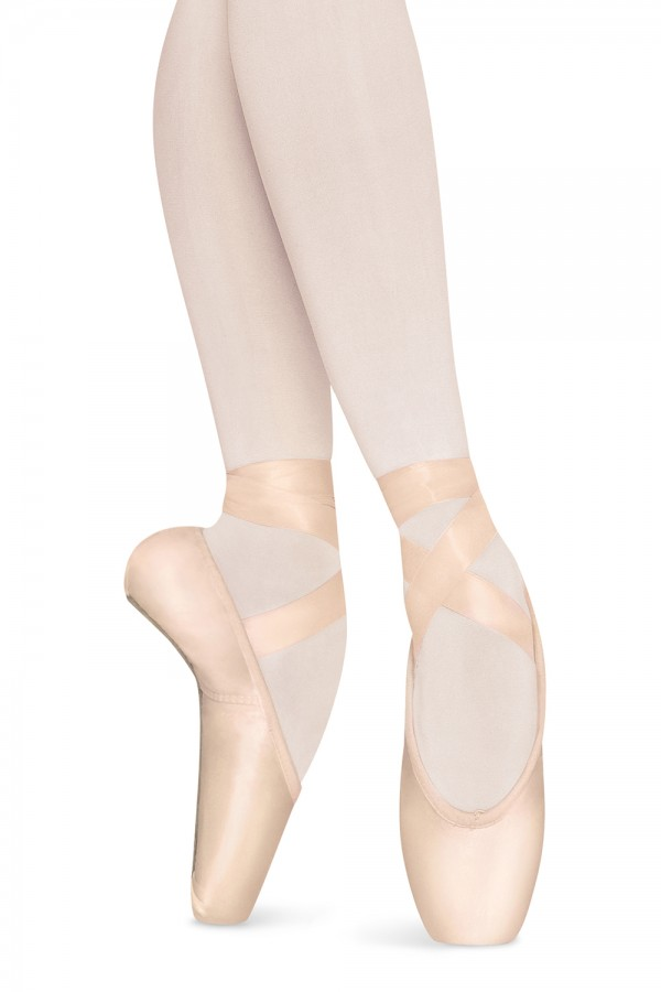 image - SIGNATURE REHEARSAL Pointe Shoes