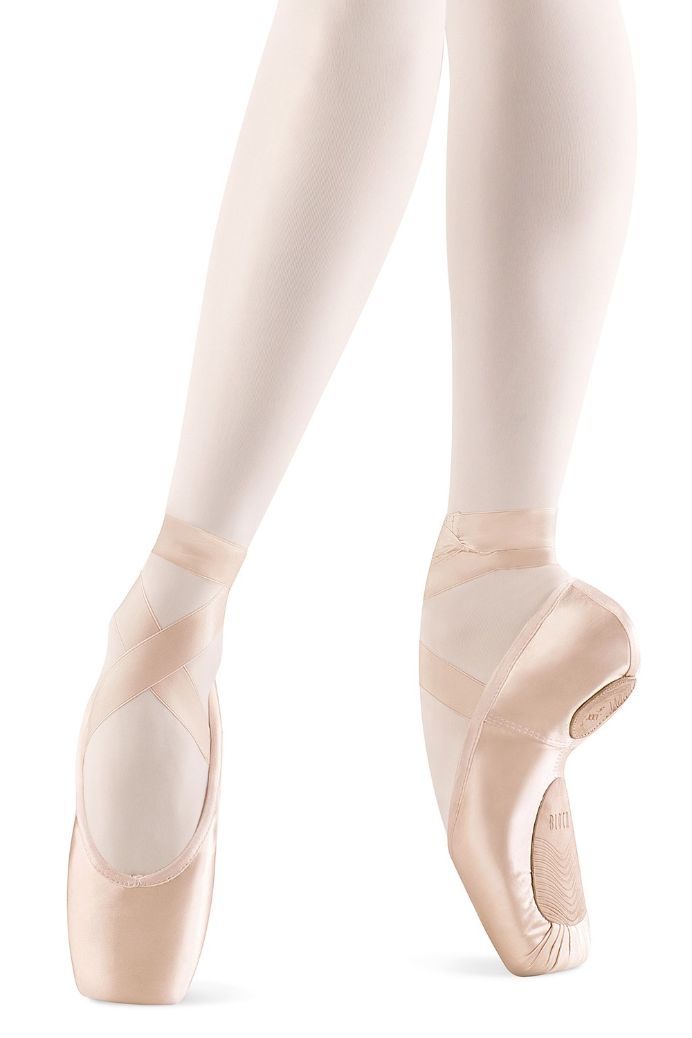 Dramatica Ii - Stretch Pointe Shoe Pointe Shoes