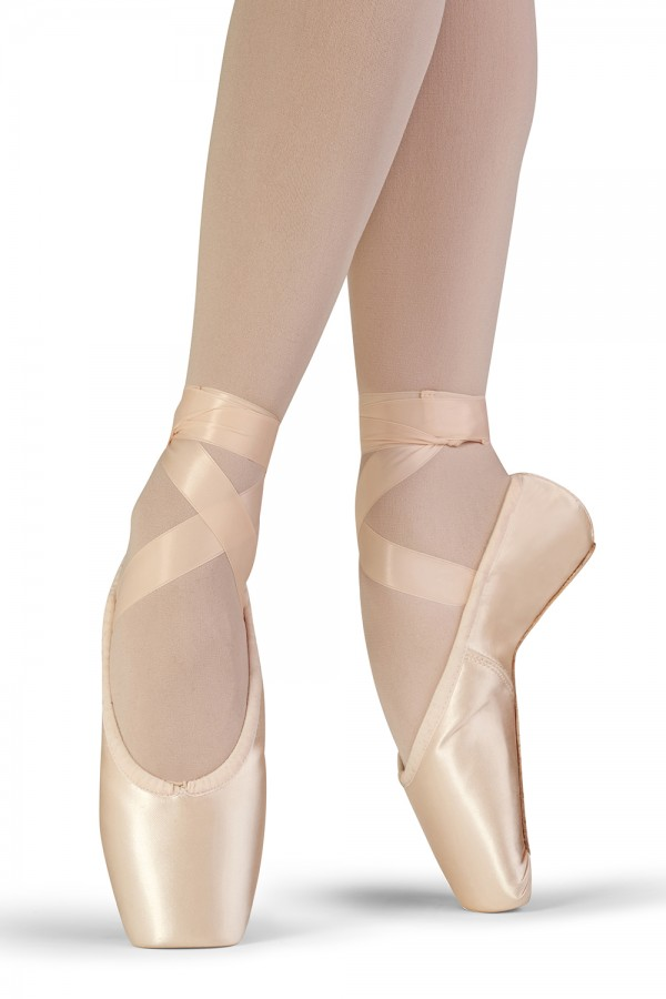 image - Synthesis Pointe Shoes